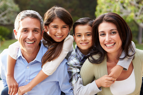 family dentist oxnard ca