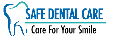 Safe Dental Care